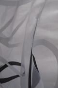 Inda-mintás-fényáteresztő-függöny