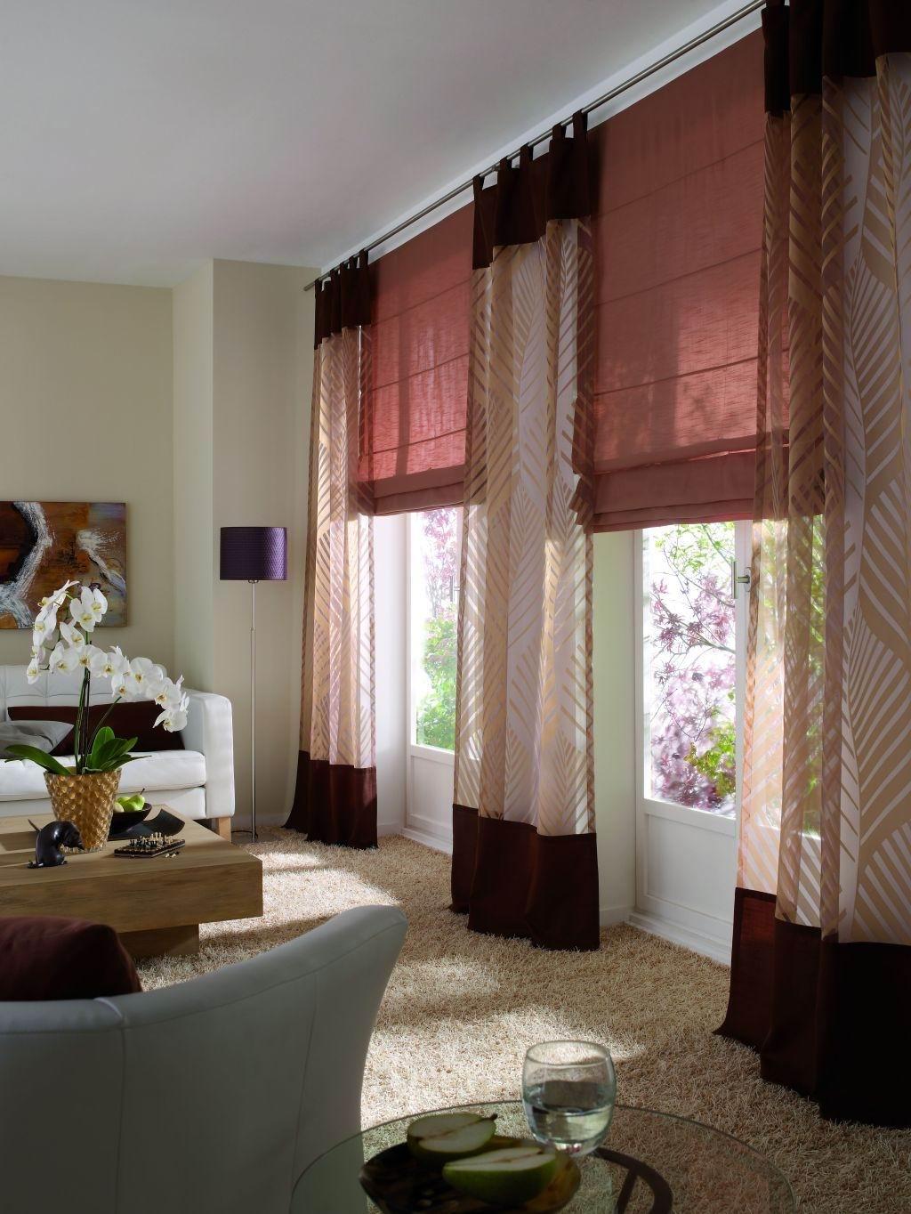 Római roló sötétítő - Alda függöny és lakástextil