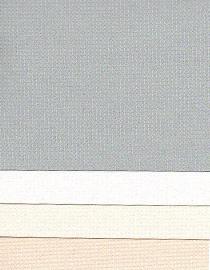 szf03
