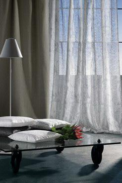 Modern függönyök