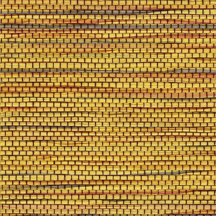 bambusz roló nara mango