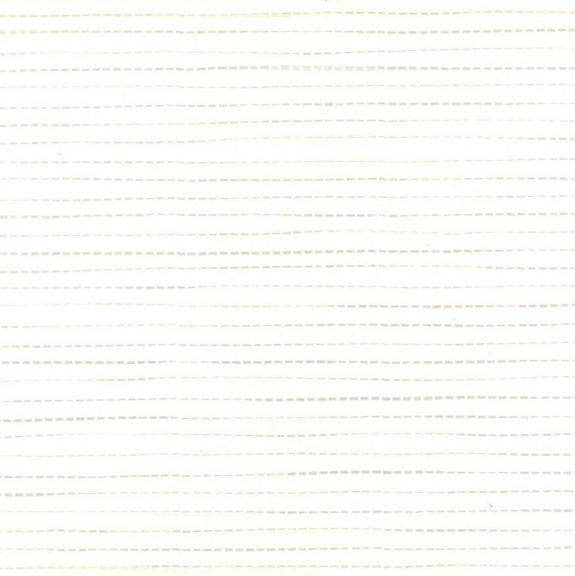 PAP2 White