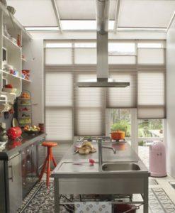 konyhában különleges megoldás