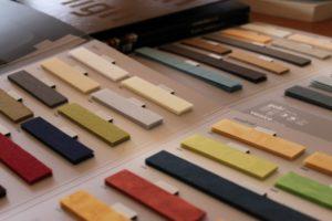 több száz minta, választékunkban megtalálhatóak egyszínű, mintás, fényzáró és fényvisszaverő anyagok is