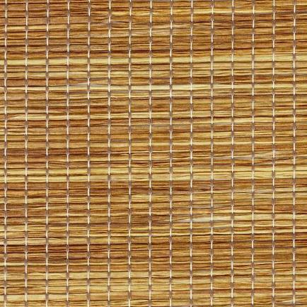 bambusz roletta TOKIO-03 Teak