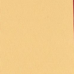 szín minta