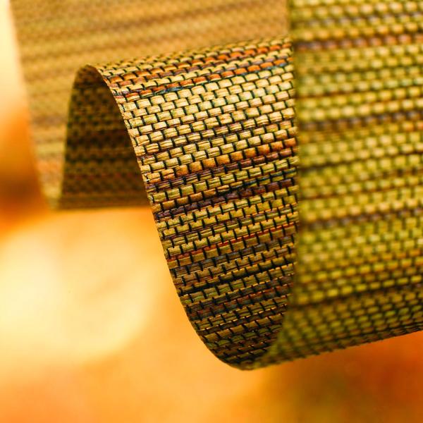 bambusz roló