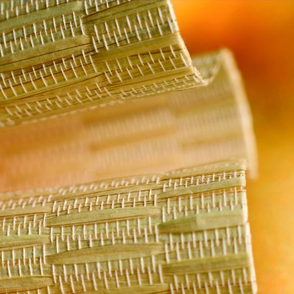 bambusz roló sapporo