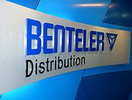 Benteler Distribution Hungary Kft.