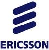 Ericsson Magyarország Kft.