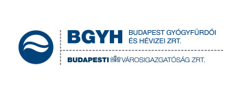 Budapest Gyógyfürdői És Hévizei Zrt.