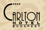 carlton-hotel-budapest