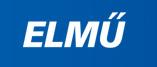 elmu_logo