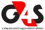G4S Készpénzlogisztikai Kft.