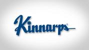 Kinnarps Hungary Kft.