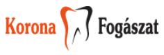 Korona fogászat