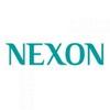 Nexon Kft.
