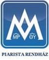 Piarista Rendház MD