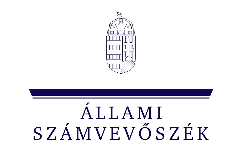 aszvsz