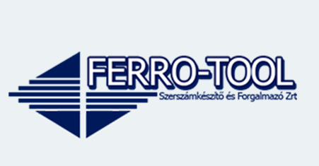 ferrotool