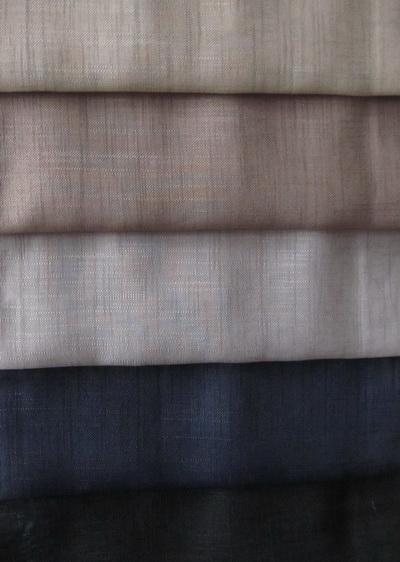 21 Természetes-hatású-polyester-fényáteresztő-függöny