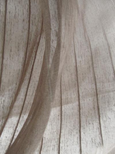 30 Natúr-hatású-polyester-fényáteresztő-függöny