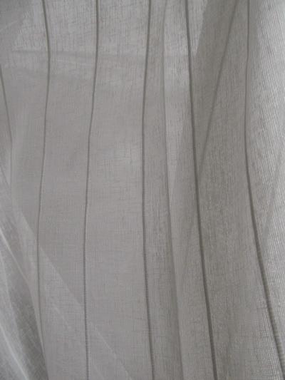 31 Natúr-hatású-polyester-fényáteresztő-függöny