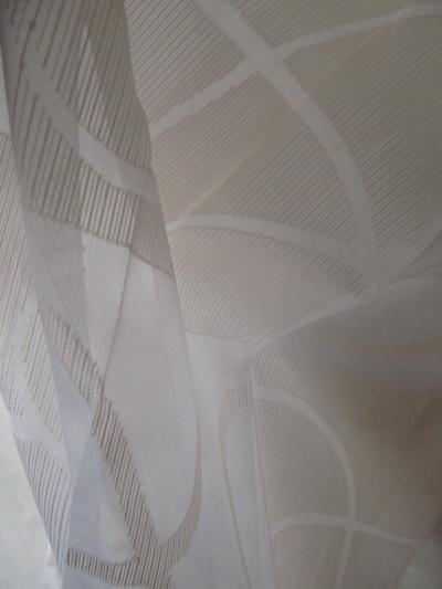 35Modern-mintás-fényáteresztő-függöny