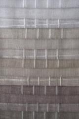 18 Len-hatású-polyester-fényáteresztő-függöny