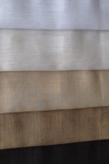 20 Természetes-hatású-polyester-fényáteresztő-függöny
