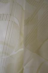 33Modern-mintás-fényáteresztő-függöny