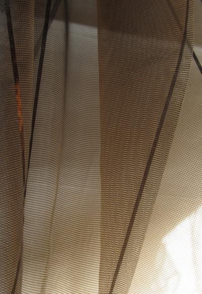 dv-vesp-3_fényáteresztő_függöny