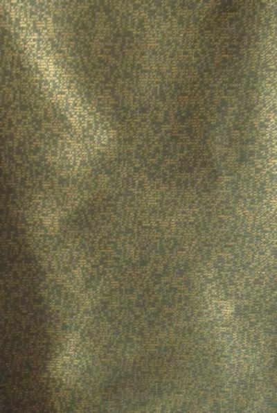 Sötétítő_függöny_hdcon-140cm2