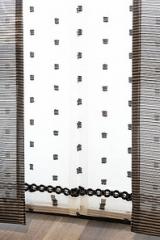 lapfuggony-apro-kockas-1