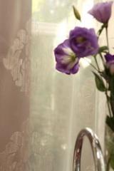 rome-barokk-mintas-fenyatereszto
