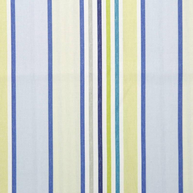 Prestigious-Textiles-Addison-Fabric-Cornflower-5857-518