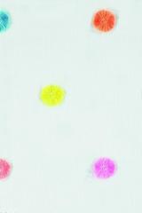 014_009_bambino_fs_chouchou_03-bonbon.jpg
