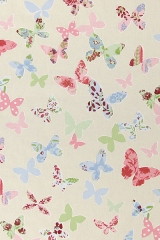 prestigious-textiles-butterfly-fabric-vintage-5860-284-23156-p