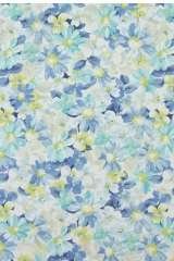5864-518cornflower