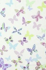 prestigious-textiles-butterfly-fabric-lavender-5860-805-23158-p