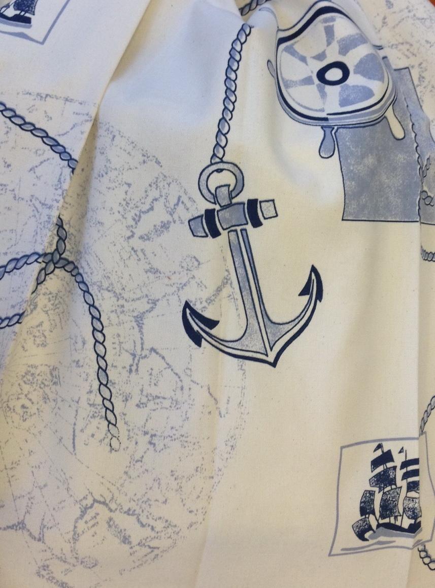 tengerész.JPG