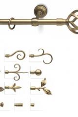 fi16_brass