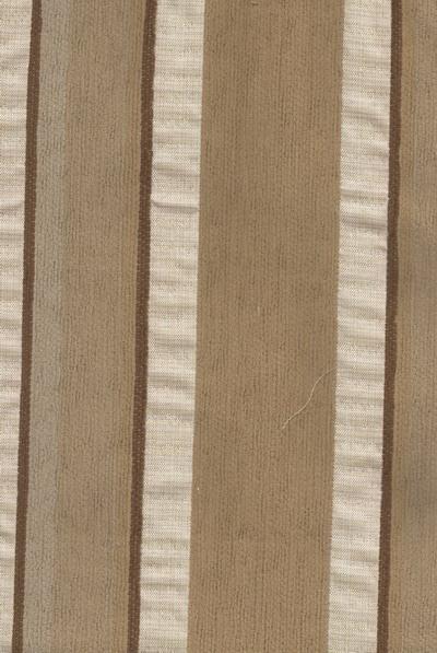 Kárpit, bútorszövet Alda függöny és lakástextil