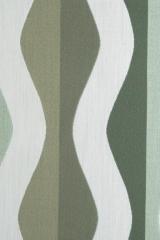 progress_041-jadeite
