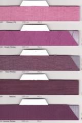 pliszé függöny minták 29