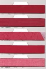pliszé függöny anyagok 31