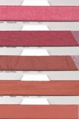 pliszé minták 32