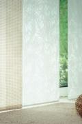 feher-bambusz-mintas-bambusz-panellel
