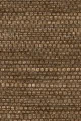 roletta pap5 brown