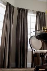 sötétítő függöny design